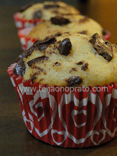muffin de banana com chocolate copia 2