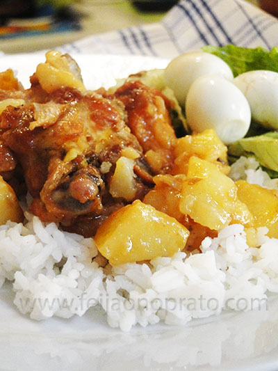 frango com batata cópia