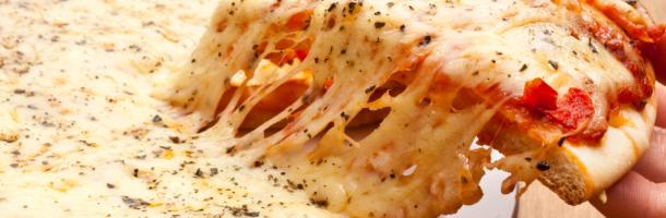 pizza-610x300-610x200
