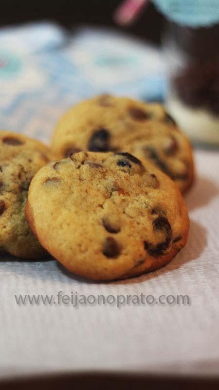 cookies P