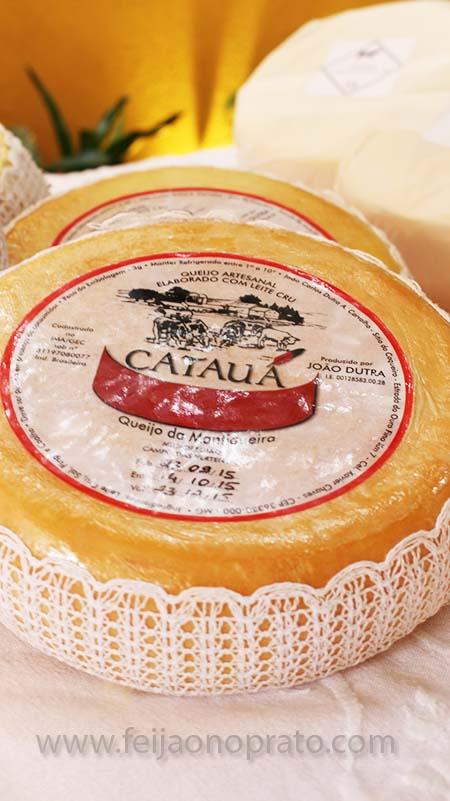 queijo mantiqueira